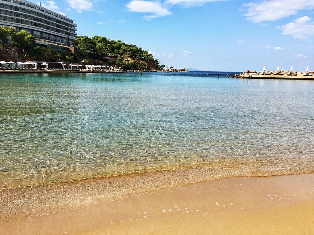 Athens-beach-Astir