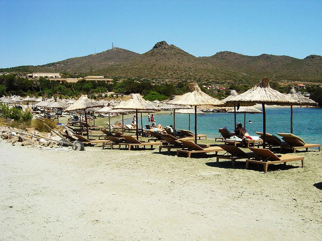 Athens-beach-grecotel