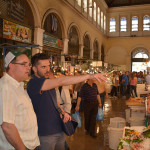 Athens-central-market-cover