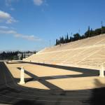 marble-stadium-athens