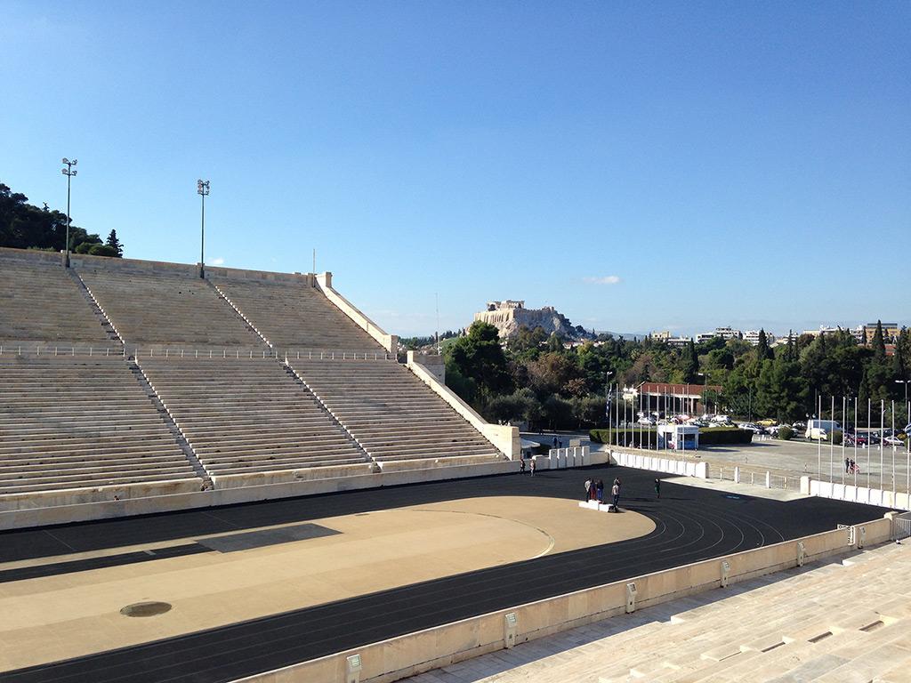 panathenaic-stadium-acropolis-viewe