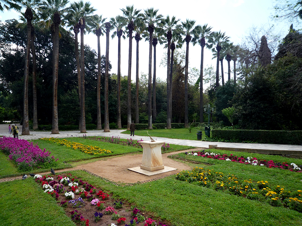 National-Gardens-Athens