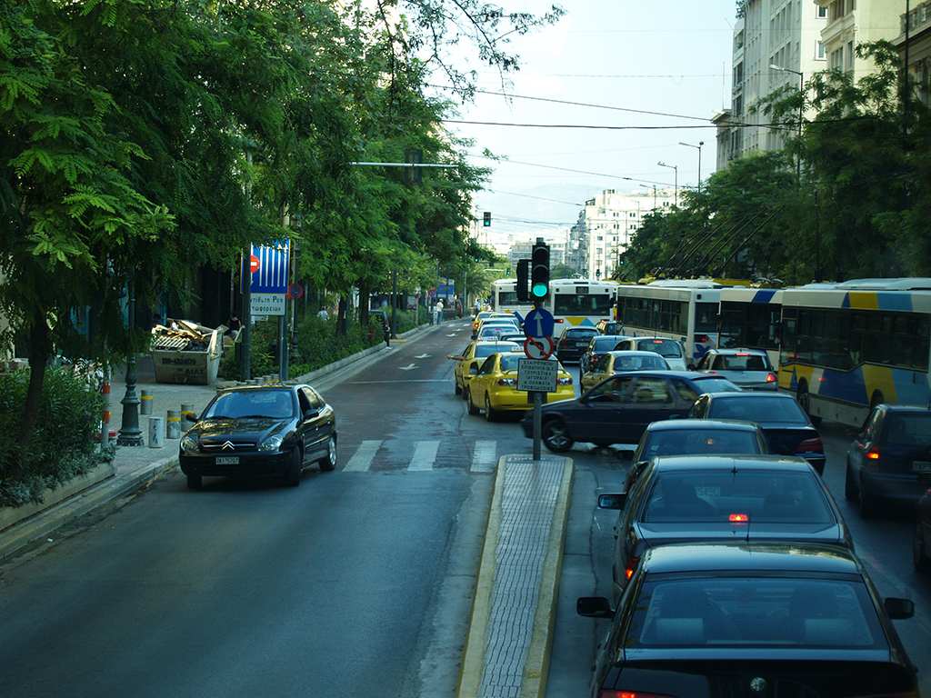driving-in-Athens-3